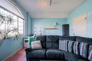 Photo 32: 3736 MCKAY Drive in Richmond: West Cambie House for sale : MLS®# R2588433