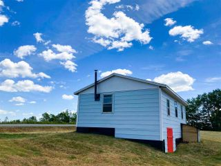 Photo 8: 643 Ridge Road in Falkland Ridge: 400-Annapolis County Residential for sale (Annapolis Valley)  : MLS®# 202020415