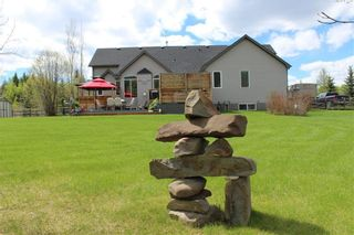 Photo 48: 178012 Priddis Meadows Place W: Rural Foothills County Detached for sale : MLS®# C4299307
