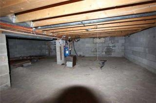 Photo 13: 6 Cardinal Drive in Kawartha Lakes: Rural Eldon House (Backsplit 3) for sale : MLS®# X3609146