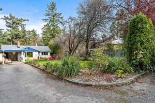 Photo 6: 940 Arundel Dr in : SW Portage Inlet House for sale (Saanich West)  : MLS®# 863550