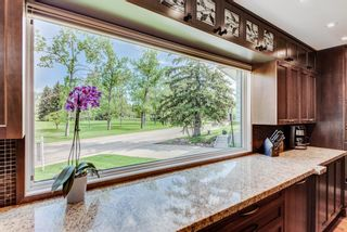 Photo 6: 2008 Ungava Road NW in Calgary: University Heights Detached for sale : MLS®# A1090995