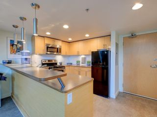 Photo 8: 414 787 TYEE Rd in : VW Victoria West Condo for sale (Victoria West)  : MLS®# 877426