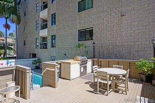 Photo 28: Condo for sale : 2 bedrooms : 3560 1st Avenue #6 in San Diego