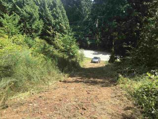 Photo 24: Lot 1 MARINE Drive in Granthams Landing: Gibsons & Area Land for sale (Sunshine Coast)  : MLS®# R2535798