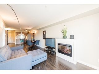 Photo 10: 203 688 E 18TH AVENUE in Vancouver: Fraser VE Condo for sale (Vancouver East)  : MLS®# R2322723