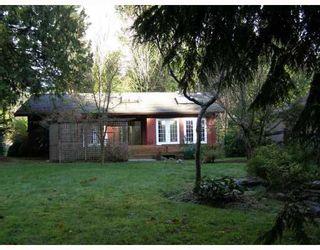 Photo 6: 1190 PAGGIO Road in Roberts_Creek: Roberts Creek House for sale (Sunshine Coast)  : MLS®# V679227