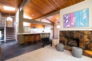 Photo 6: 1112 WILMINGTON Drive in Delta: Tsawwassen Central House for sale (Tsawwassen)  : MLS®# R2611847