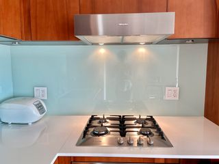 """Photo 17: 1102 1565 W 6TH Avenue in Vancouver: False Creek Condo for sale in """"6TH & FIR"""" (Vancouver West)  : MLS®# R2602181"""