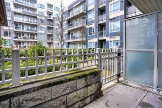 """Photo 16: 112 10603 140 Street in Surrey: Whalley Condo for sale in """"HQ Domain"""" (North Surrey)  : MLS®# R2544471"""