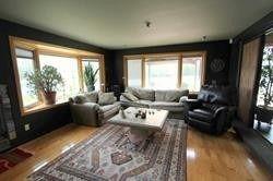 Photo 9: 36 Matheson Road in Kawartha Lakes: Rural Eldon House (Bungalow) for sale : MLS®# X4594394