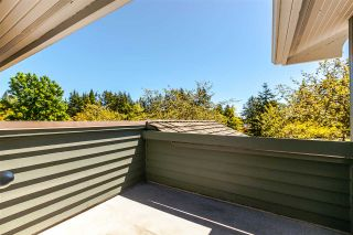"""Photo 16: 1639 133A Street in Surrey: Crescent Bch Ocean Pk. House for sale in """"AMBLEGREEN"""" (South Surrey White Rock)  : MLS®# R2169995"""