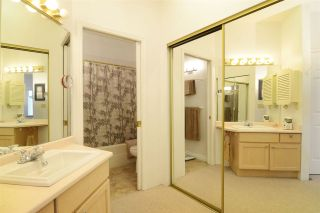"Photo 9: 503 121 W 29TH Street in North Vancouver: Upper Lonsdale Condo for sale in ""Somerset Green"" : MLS®# R2102199"