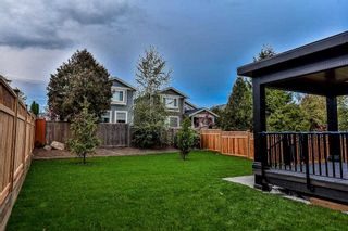 Photo 19: : White Rock House for sale (South Surrey White Rock)  : MLS®# R2275699