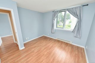 Photo 18: 306 325 Maitland St in : VW Victoria West Condo for sale (Victoria West)  : MLS®# 877935