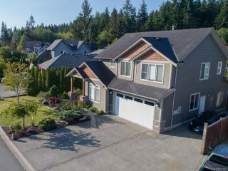 Photo 28: 925 Heritage Meadow Dr in CAMPBELL RIVER: CR Campbell River Central House for sale (Campbell River)  : MLS®# 771552
