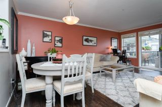 "Photo 5: 222 27358 32 Avenue in Langley: Aldergrove Langley Condo for sale in ""Willowcreek Estates"" : MLS®# R2462020"