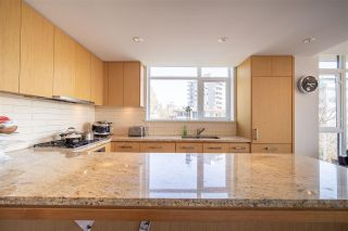 Photo 29: 503 5955 BALSAM Street in Vancouver: Kerrisdale Condo for sale (Vancouver West)  : MLS®# R2557575