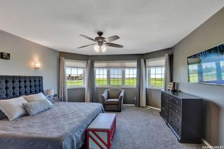 Photo 23: 501 Saskatchewan Avenue in Grand Coulee: Residential for sale : MLS®# SK818591
