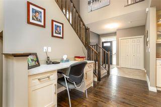 Photo 12: 23 JUMPING POUND Terrace: Cochrane Detached for sale : MLS®# C4285943