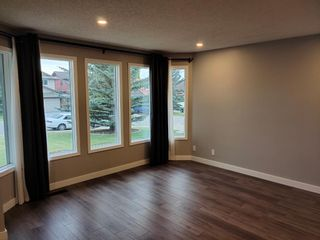 Photo 6: 72 EDENDALE Way NW in Calgary: Edgemont Detached for sale : MLS®# A1080431