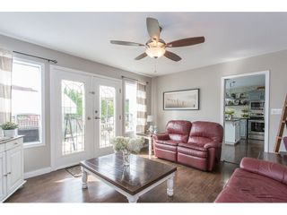 Photo 8: 33530 BEST Avenue in Mission: Mission BC House for sale : MLS®# R2197939