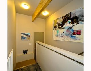 Photo 14: 2104 16 Street SW in CALGARY: Bankview Residential Detached Single Family for sale (Calgary)  : MLS®# C3387263