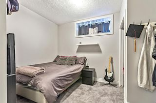 Photo 22: 52 Heritage Lake Mews: Heritage Pointe Detached for sale : MLS®# A1056186