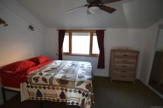 Photo 52: PALOMAR MTN House for sale : 7 bedrooms : 33350 Upper Meadow Rd in Palomar Mountain