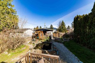 Photo 12: 752 E 11TH Street in North Vancouver: Boulevard House for sale : MLS®# R2560531