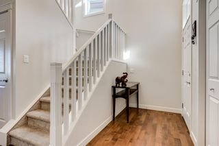 Photo 2: 34 PANORA View NW in Calgary: Panorama Hills Detached for sale : MLS®# A1027248