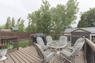 Photo 37: 53 Notley Drive in Winnipeg: Single Family Detached for sale (Harbour View)  : MLS®# 1514870