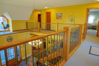 Photo 26: 4815 LAKEHILL RD in Windermere: House for sale : MLS®# 2457006