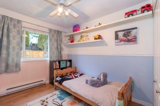 Photo 9: 784 APPLEYARD Court in Port Moody: North Shore Pt Moody House for sale : MLS®# R2541505