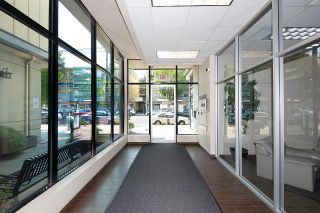 """Photo 17: PH26 2239 KINGSWAY in Vancouver: Victoria VE Condo for sale in """"THE SCENA"""" (Vancouver East)  : MLS®# R2615476"""