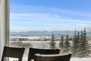 Photo 14: 283 Sunset Circle: Cochrane Detached for sale : MLS®# A1070777
