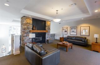 """Photo 20: 204 2969 WHISPER Way in Coquitlam: Westwood Plateau Condo for sale in """"SUMMERLIN at SILVER SPRINGS"""" : MLS®# R2587464"""