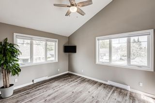 Photo 41: 104 Westwood Drive SW in Calgary: Westgate Detached for sale : MLS®# A1117612