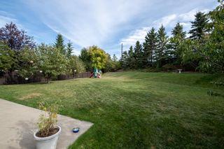 Photo 42: 18707 80 Avenue in Edmonton: Zone 20 House for sale : MLS®# E4262383