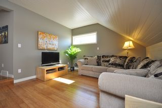 Photo 33: 70059 Roscoe Road in Dugald: Birdshill Area Residential for sale ()  : MLS®# 1105110