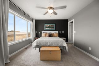 Photo 23: 654 West Highland Crescent: Carstairs Detached for sale : MLS®# A1093156