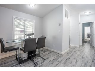 """Photo 10: 186 7790 KING GEORGE Boulevard in Surrey: East Newton Manufactured Home for sale in """"Crispen Bays"""" : MLS®# R2560382"""