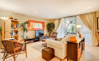 Photo 7: LA JOLLA Condo for sale : 2 bedrooms : 6333 LA JOLLA BLVD #179