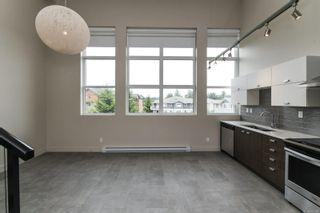 Photo 3: 308 1978 Cliffe Ave in : CV Courtenay City Condo for sale (Comox Valley)  : MLS®# 877504