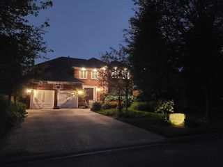 Photo 39: 16 Dalewood Drive in Richmond Hill: Bayview Hill House (2-Storey) for sale : MLS®# N5372335