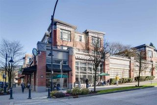 "Photo 30: 112 101 MORRISSEY Road in Port Moody: Port Moody Centre Condo for sale in ""LIBRA"" : MLS®# R2552417"