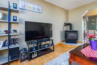 Photo 18: 2554 Falcon Crest Dr in : CV Courtenay West House for sale (Comox Valley)  : MLS®# 876929