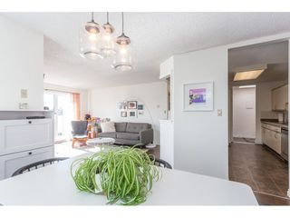 """Photo 8: 307 1830 E SOUTHMERE Crescent in Surrey: Sunnyside Park Surrey Condo for sale in """"Southmere Mews"""" (South Surrey White Rock)  : MLS®# R2466691"""