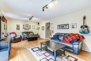 Photo 13: 21 Tivoli Crt in Toronto: Guildwood Freehold for sale (Toronto E08)  : MLS®# E4918676