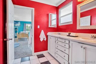 Photo 42: SAN DIEGO House for sale : 4 bedrooms : 3685 45th St
